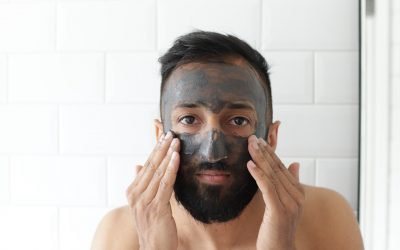 Our Top 10 Clean Skin Care Brands for Men