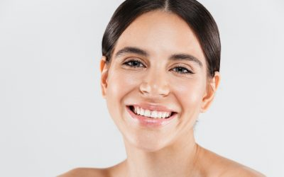 How To Tell If You Have Combination Skin & How To Treat It